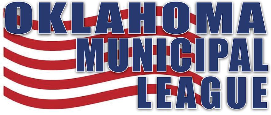 OML Logo 2019