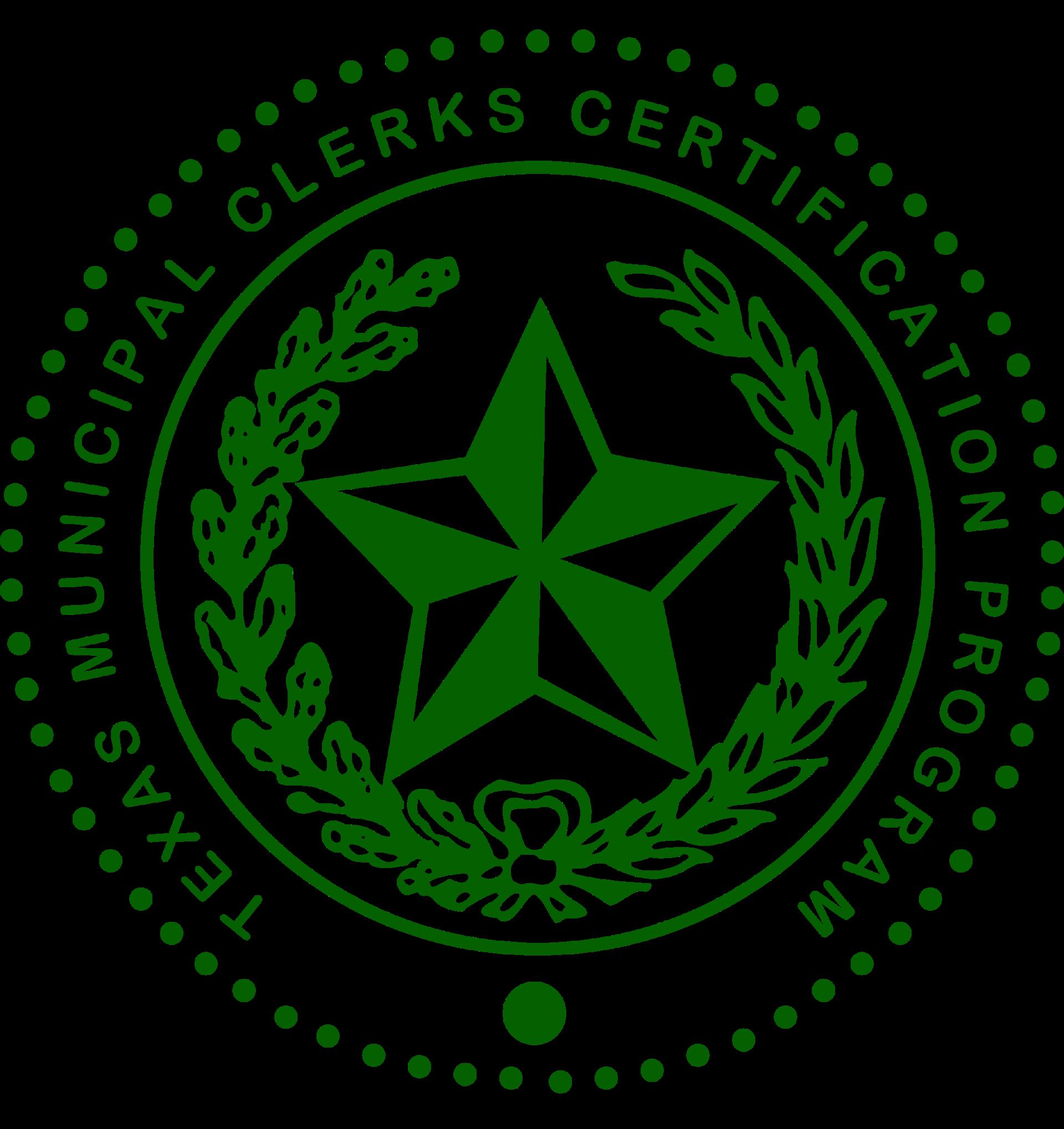 TMCA TMCCP logo